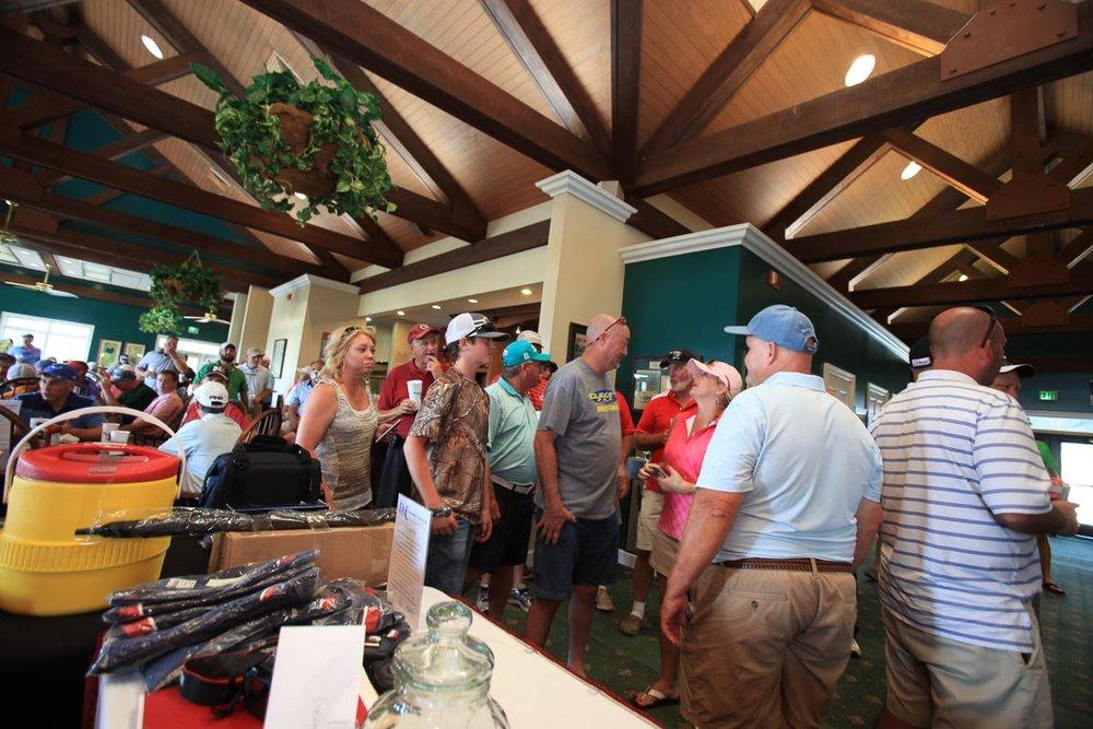 DF-Golf-2016-Silverlakes-0186.jpg