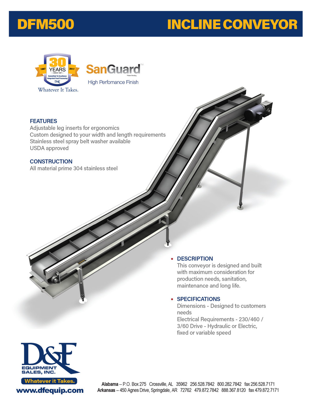 DFM500-InclineConveyor2017.jpg