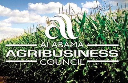 AlabamaAgribusiness.jpg