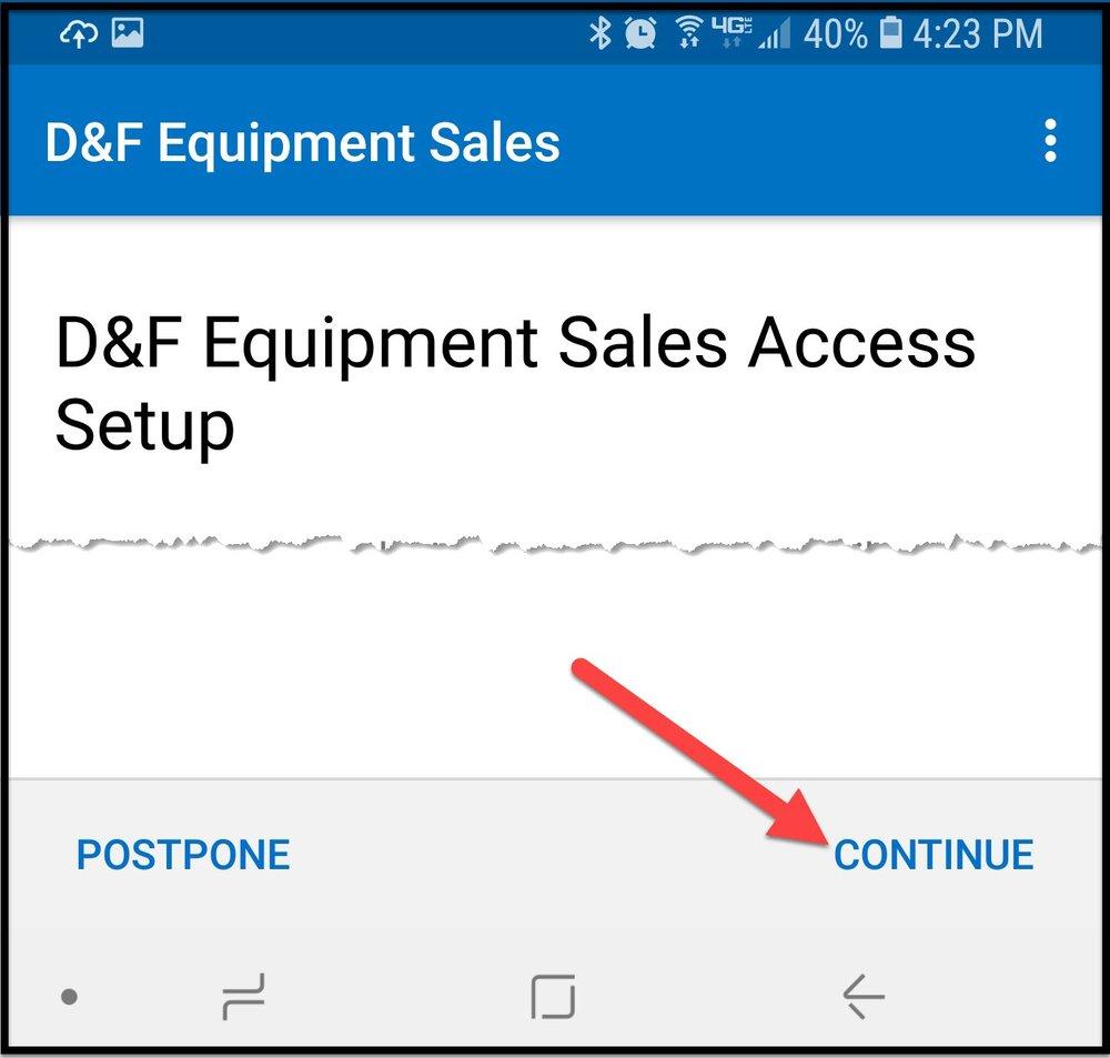 Screenshot_20180817-162339_Company Portal.jpg