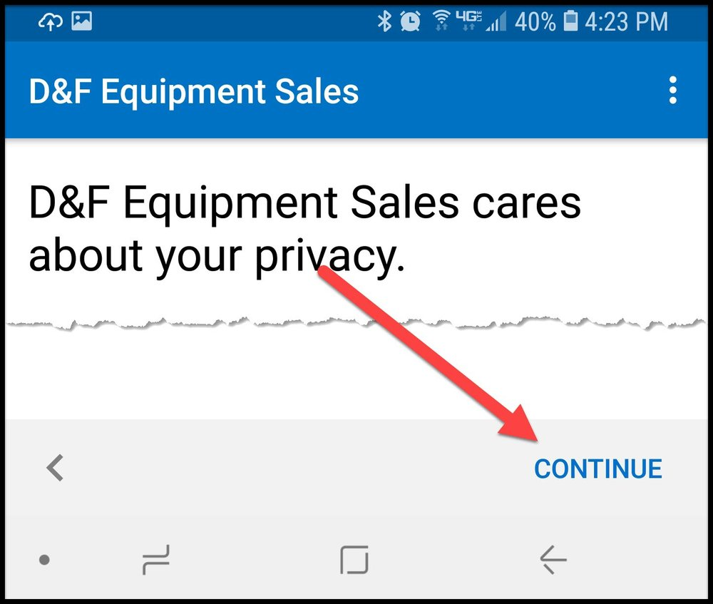 Screenshot_20180817-162346_Company Portal.jpg