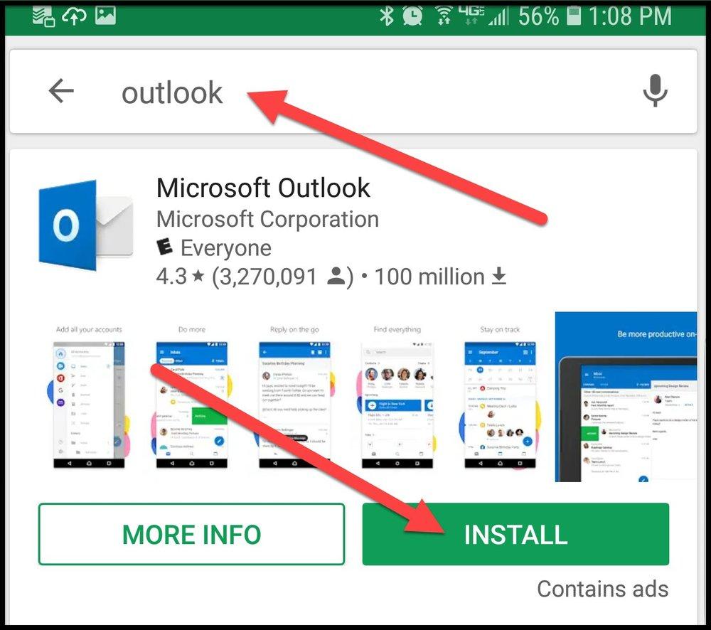Screenshot_20180820-130822_Google Play Store.jpg