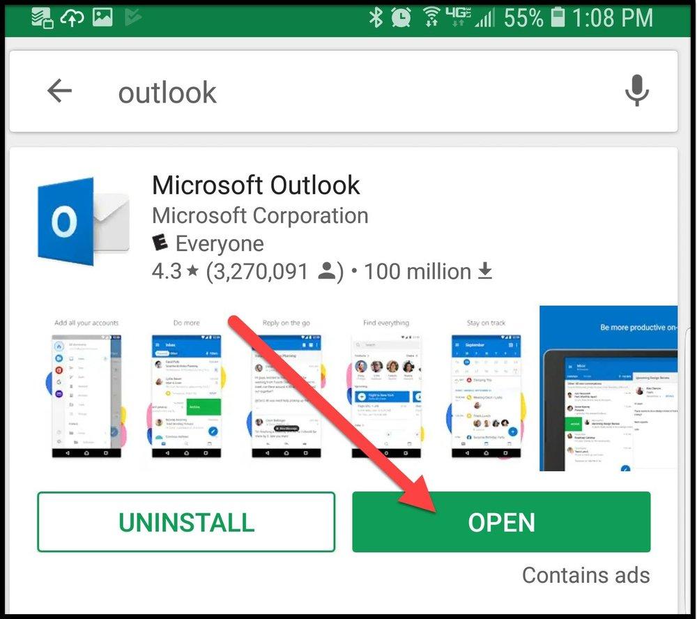 Screenshot_20180820-130839_Google Play Store.jpg