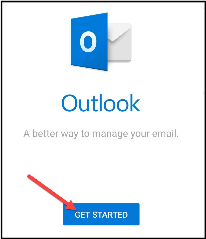 Screenshot_20180820-130850_Outlook.jpg