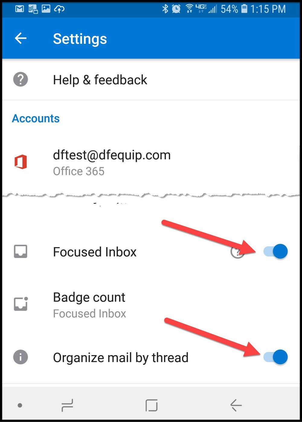 Screenshot_20180820-131544_Outlook.jpg