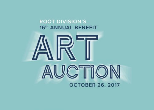 art-auction-2017_5x7.jpg
