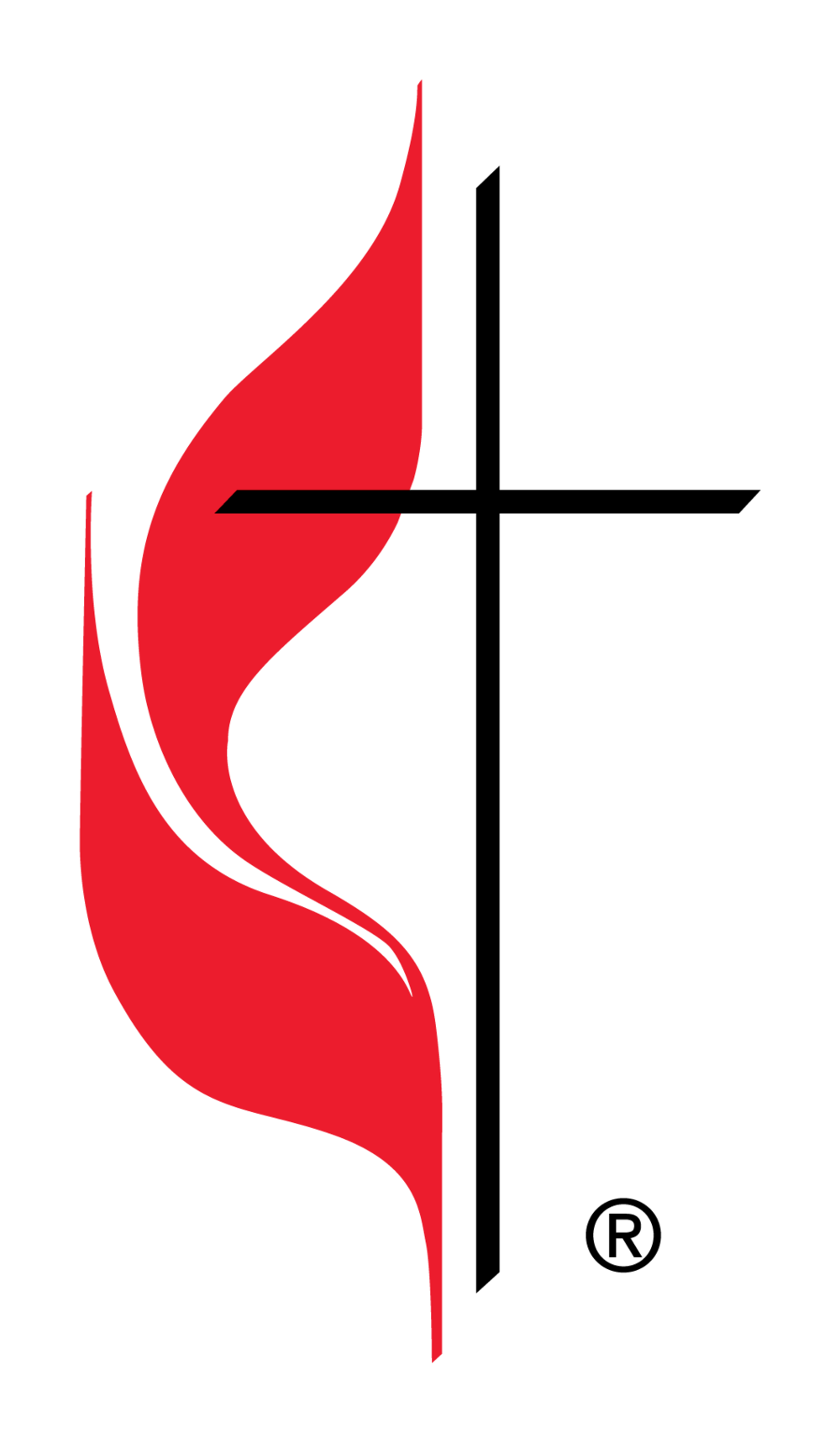 We are part of the worldwide connection of United Methodist Christians