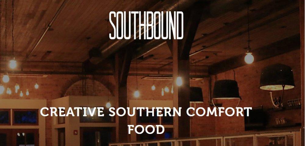 southbound.jpg