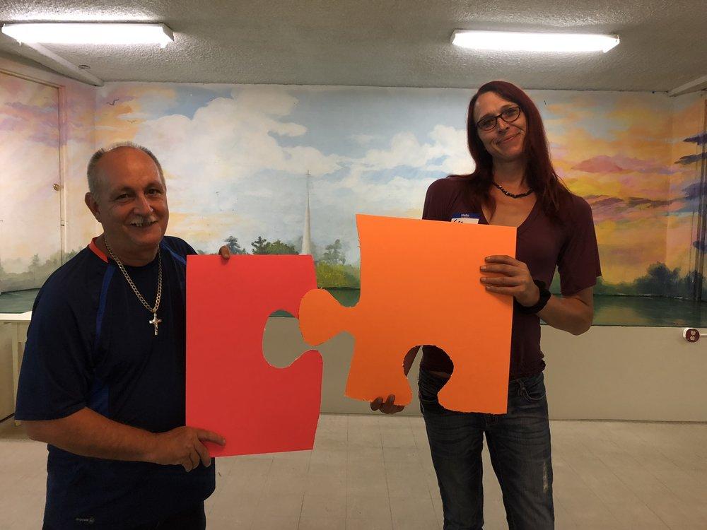 puzzle 4.jpg