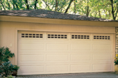 garage-door-traditional-steel-collection.jpg