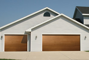 garage-door-impression-984.jpg