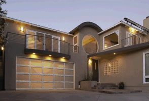 garage-door-aluminum-521.jpg