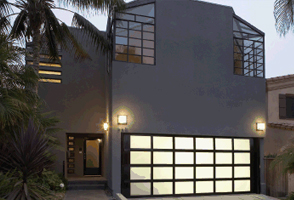 garage-door-aluminum-511.jpg