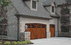 garage-door-verde-1.jpg