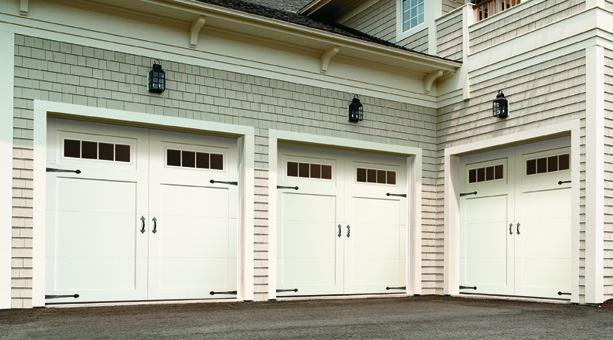 garage-door-large-courtyard-161t.jpg