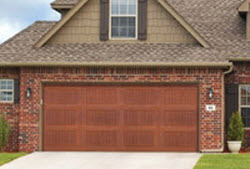 garage-door-impression-983.jpg