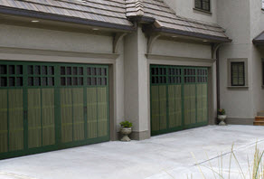 garage-door-verde-yosemite-select.jpg