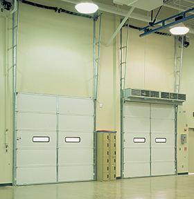 sectional-steel-insulated-door-426.jpg