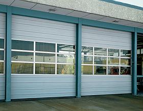 sectional-steel-door-430.jpg