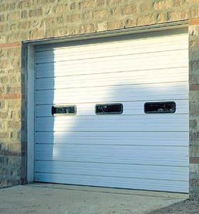 sectional-steel-door-424.jpg
