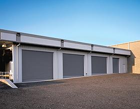 rolling-service-doors-610.jpg