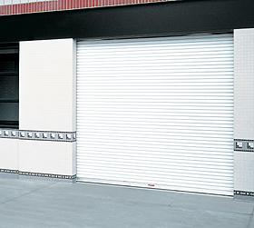rolling-service-door-600.jpg