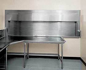 rolling-counter-door-655.jpg
