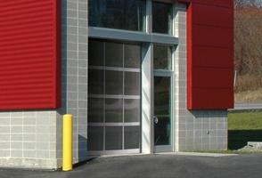 aluminum-glass-door-511.jpg