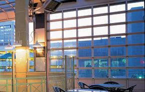 aluminum-glass-door-521.jpg