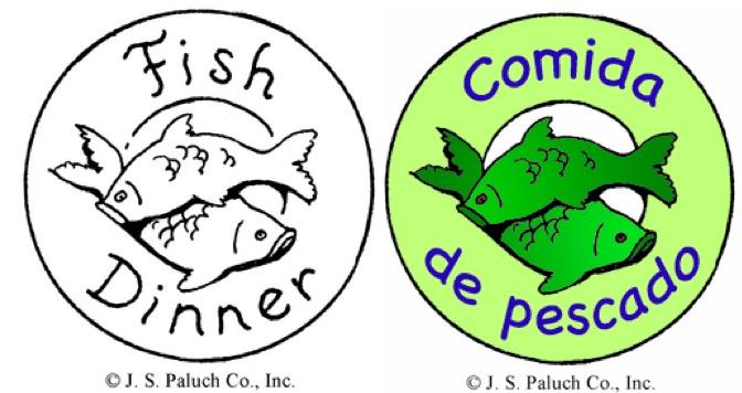 fish fry logo.jpg