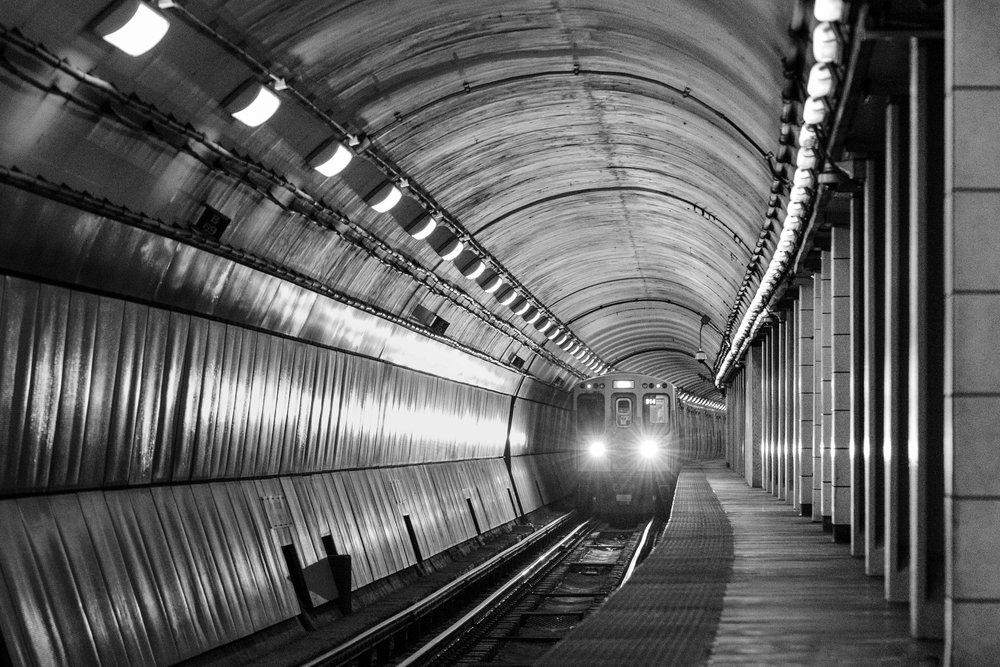 train tunnel - landscape - final.jpg