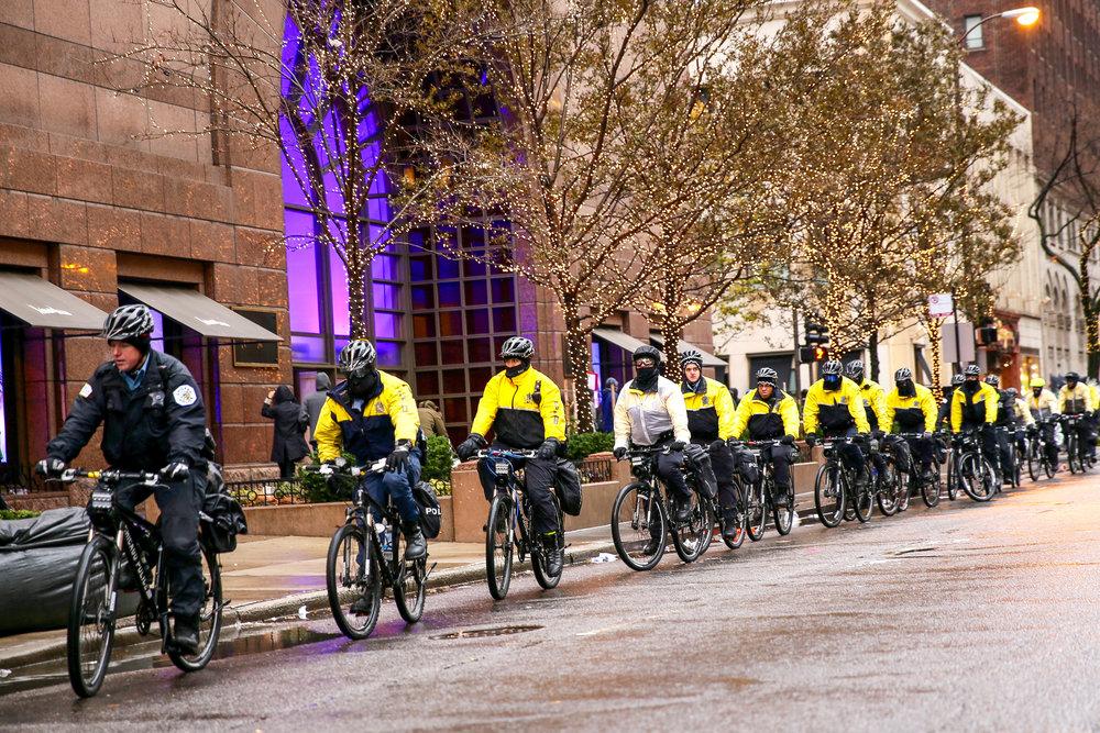 Cops on Bikes.jpg