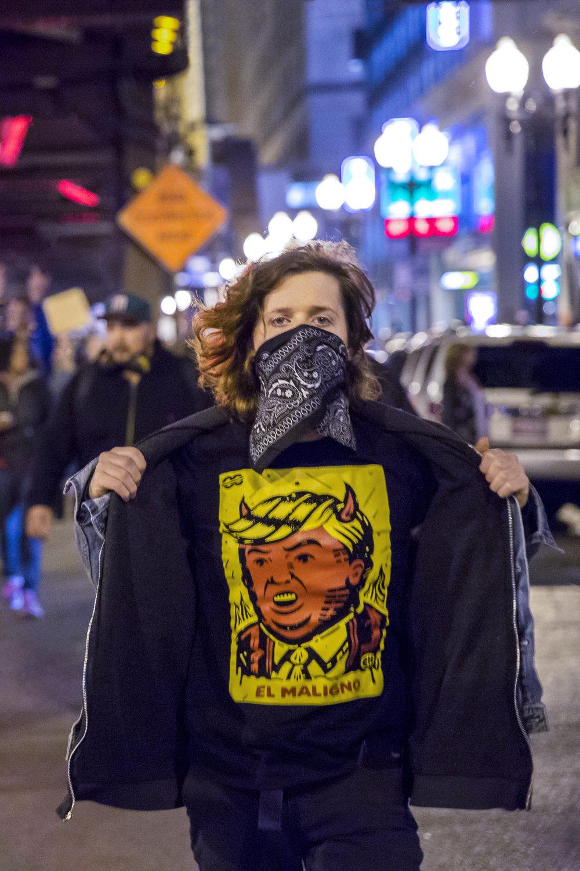 20161109. Trump 3.jpg