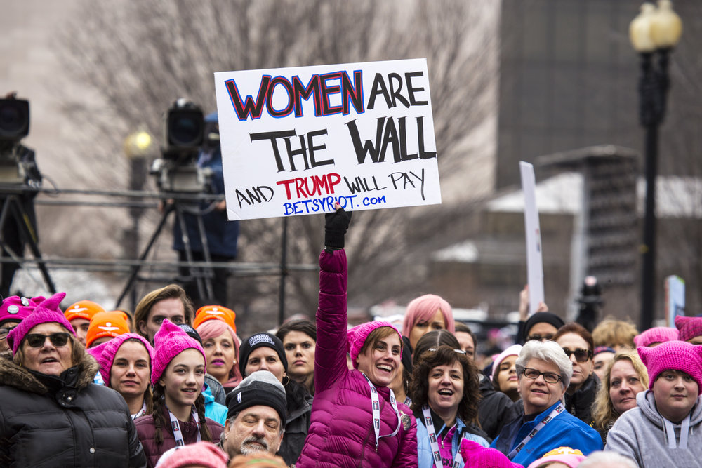 Women Are the Wall.jpg