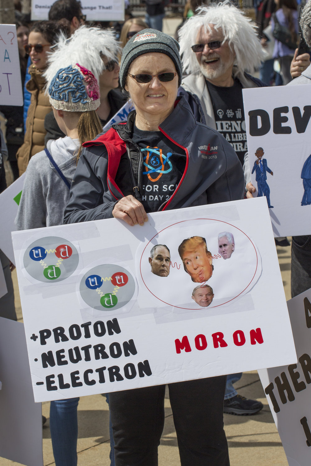 Science March 10.jpg