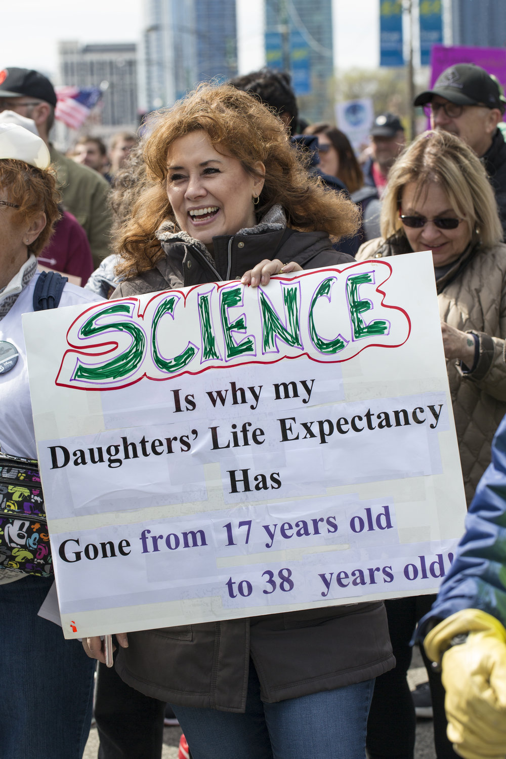 Science March 3.jpg