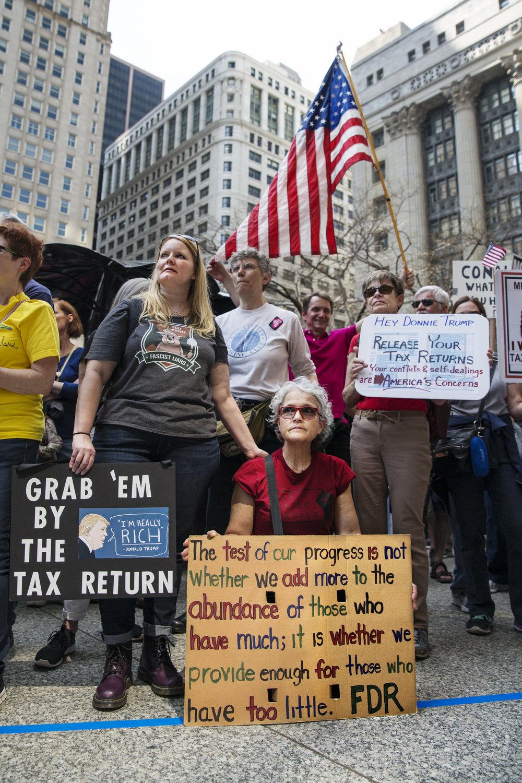 Tax March 2.jpg