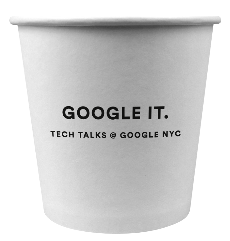 Cup_04.png