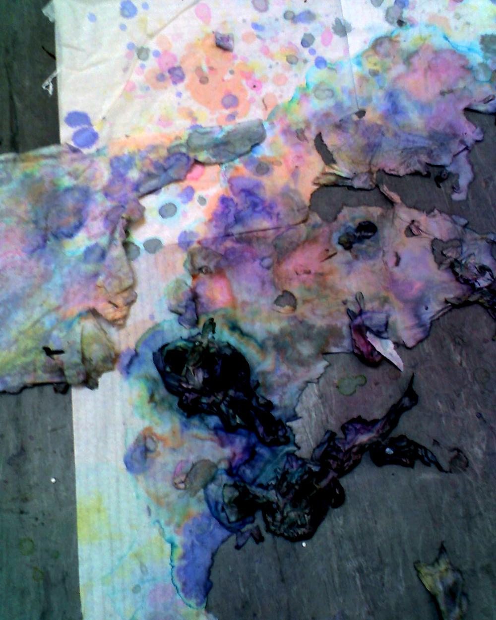 floorball painting (detail).jpg