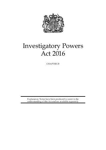 investigatory-powers-act-2016.jpg
