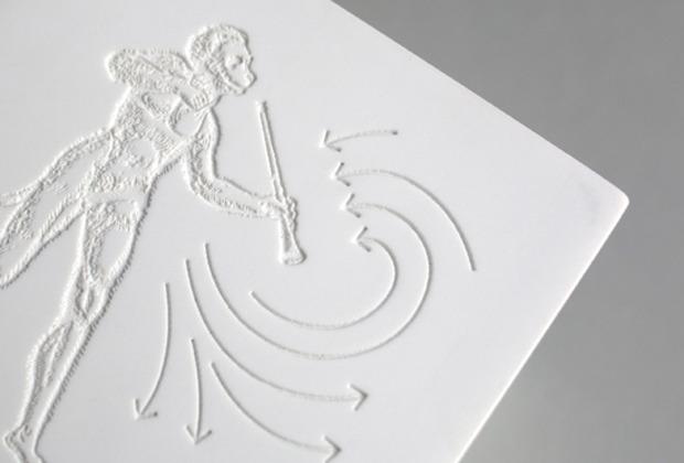 Laser_engraved_corian_award_barnbrook_cutlasercut_2.jpg