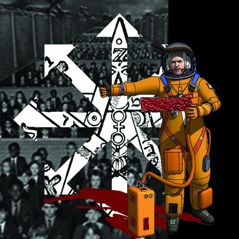 spaceman blood collector.jpg
