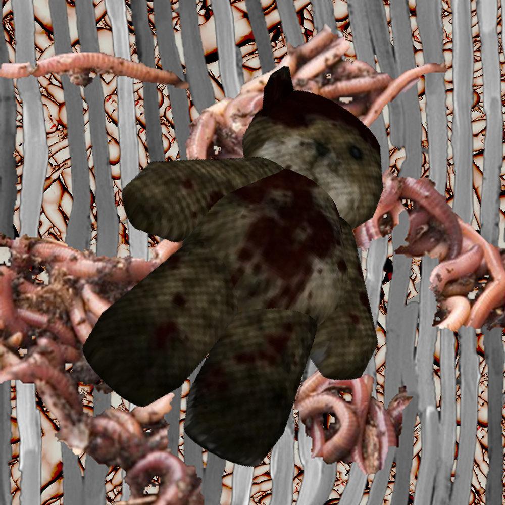 wormy blood bear.jpg