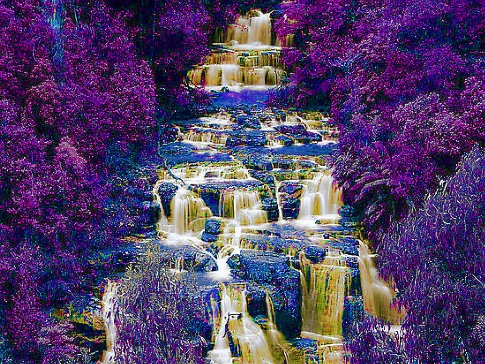 waterfall crispy.jpg