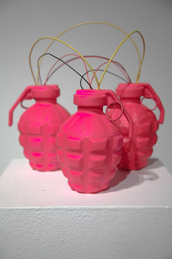 gay-bombs-sculpture.jpg