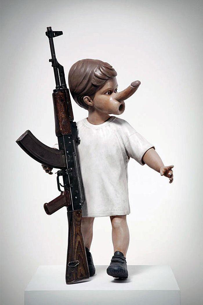 dfde090f8d289a980b1c899850c878d0--jake-and-dinos-chapman-kalashnikov-rifle.jpg