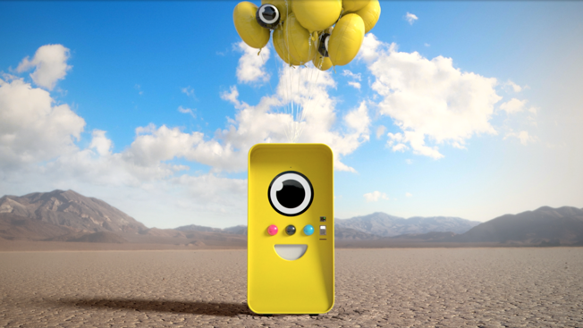 7-snapbot-hed-2016.png