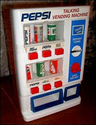 3ab6b8d94d0ae52375232d0b4d117221--mini-vending-machine-vending-machines.jpg
