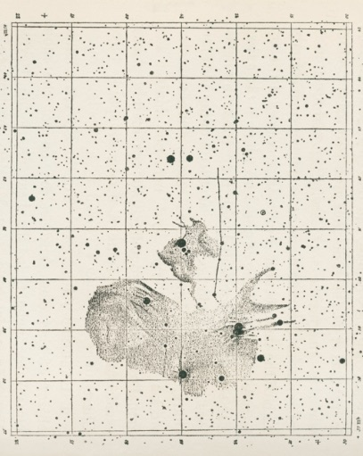 Big Sky Hunting - Alberto Sinigaglia