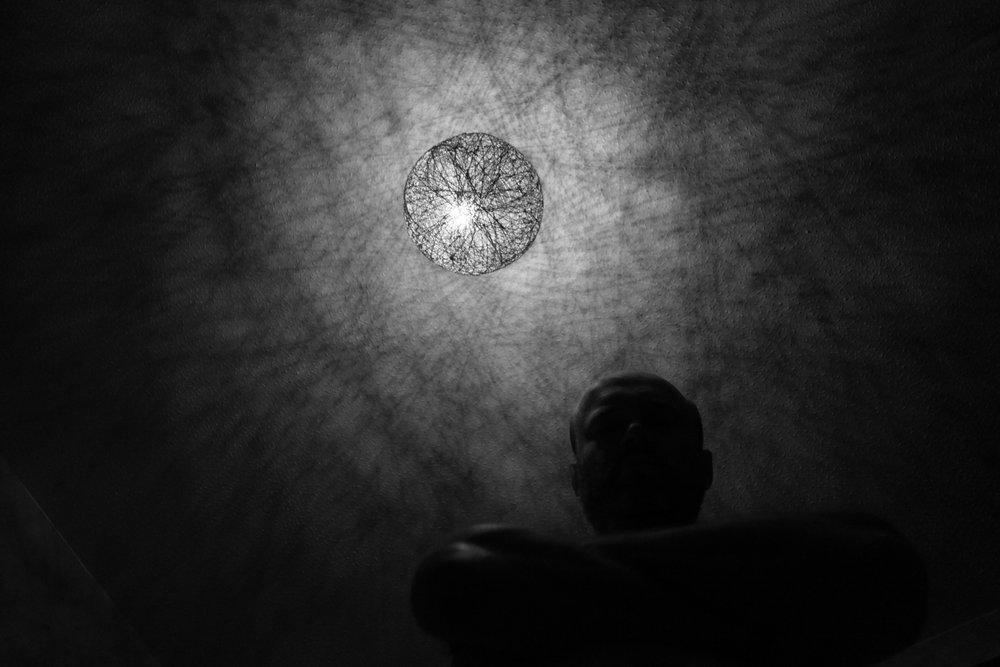 Zachary Innes-Mulraine Photography